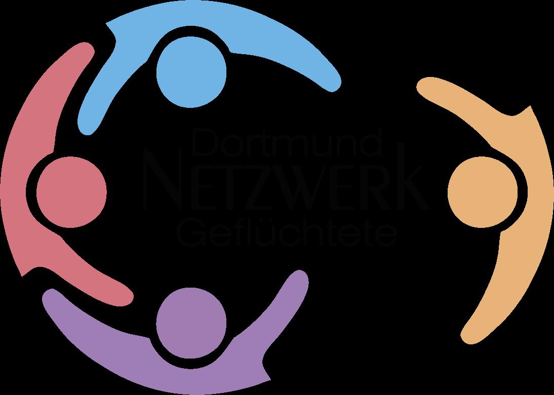 Netzwerk Ehrenamtliche in der Flüchtlingshilfe Dortmund