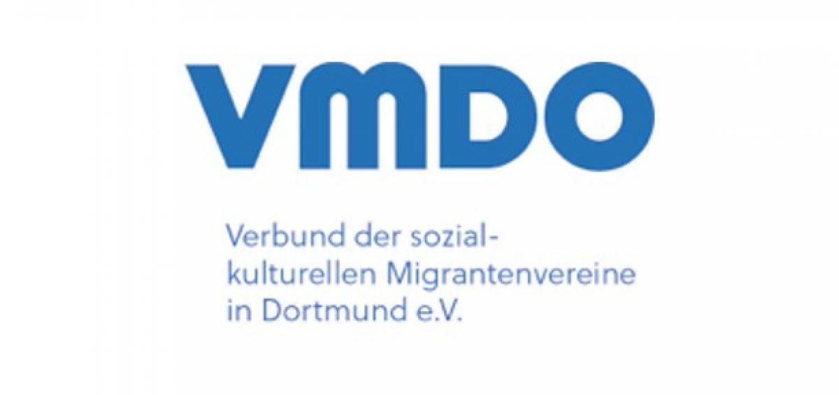Bewerbung Netzwerk Ehrenamtliche In Der Flüchtlingshilfe Dortmund